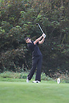 Irish PGA Championship 2010