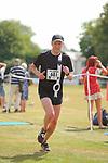 2018-06-24 Harry Hawkes10 15 AB finish