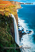 Tom Mackie, LANDSCAPES, LANDSCHAFTEN, PAISAJES, photos,+Britain, British, Europe, European, Highland Region, Isle of Skye, Mealt Falls, Scotland, Scottish, Tom Mackie, UK, United Ki+ngdom, cascade, cascading, coast, coastal, coastline, coastlines, portrait, scenery, scenic, upright, vertical, water, water'+s edge, waterfall, waterfalls,Britain, British, Europe, European, Highland Region, Isle of Skye, Mealt Falls, Scotland, Scott+ish, Tom Mackie, UK, United Kingdom, cascade, cascading, coast, coastal, coastline, coastlines, portrait, scenery, scenic, up+,GBTM170720-1,#l#, EVERYDAY