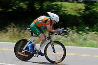 2008 TT 65-69 Men