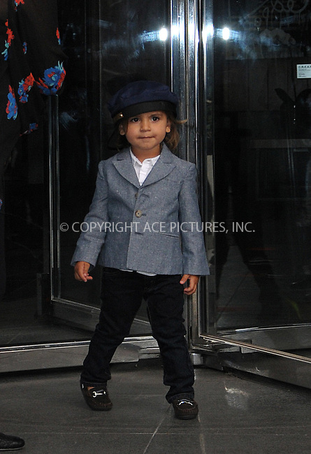 WWW.ACEPIXS.COM . . . . .  ....April 24 2012, New York City....Mason Disick outside a hotel in the Meatpacking District on April 24 2012 in New York City....Please byline: CURTIS MEANS - ACE PICTURES.... *** ***..Ace Pictures, Inc:  ..Philip Vaughan (212) 243-8787 or (646) 769 0430..e-mail: info@acepixs.com..web: http://www.acepixs.com