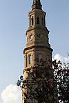 Charleston July 2012