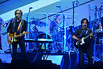 Hall & Oates in concert at The BB&T Center