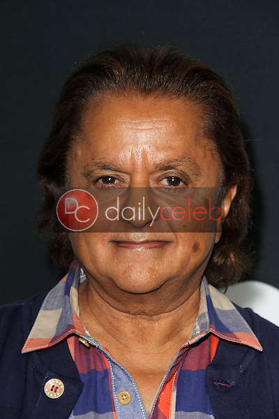 Deep Roy<br />