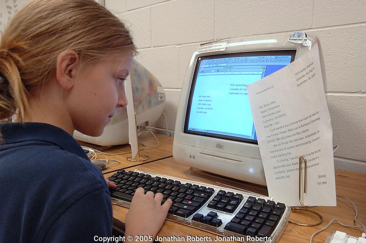 Letter to Steve Jobs