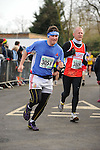 2015-02-22 Hampton Ct Half 26 SD