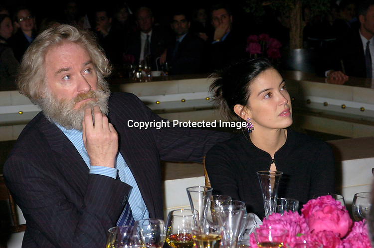 Phoebe cates and kevin kline images for Phoebe cates and kevin kline wedding photos