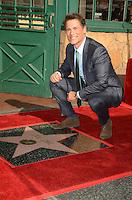 Rob Lowe WOF