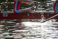 Race: 84  Event: J16 4+<br /> Crew: 283  Club: Wallingford<br /> <br /> Henley Women's Regatta 2018<br /> Friday<br /> <br /> To purchase this photo, or to see pricing information for Prints and Downloads, click the blue 'Add to Cart' button at the top-right of the page.
