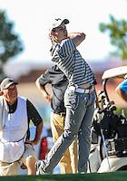 Torneo de Golf Los Lagos2016