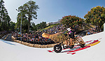 Action - Red Bull Soapbox Race 2017 Taipei