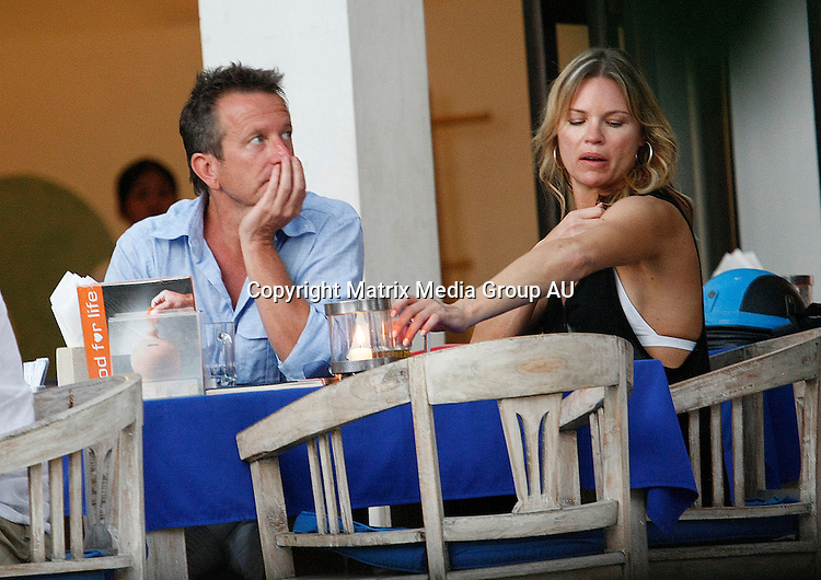 13 SEPTEMBER 2009 SEMINYAK BALI<br />