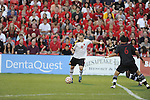 MSOC-11-Casey Townsend 2011