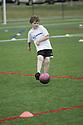 07-14-2011 BIFC (Action)