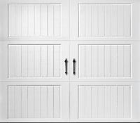 Door Images