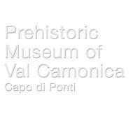 Capo-di-Ponte-Prehistory-Museum