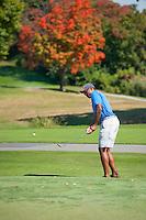 Golf Tournament_9-28-14