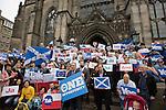 Scotland Decides 2014