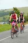 2015-06-28 C2C 04 AB Dyke Road 1330-1400