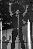 GAVIN DEGRAW, LIVE, 2012, PAUL JENDRASIAK