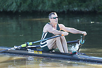 Race: 6  IM3.1x  [67]Cardiff City - CFC-Boorman vs [68]Exeter RC - EXE-Byrnes<br /> <br /> Gloucester Regatta 2017 - Sunday<br /> <br /> To purchase this photo, or to see pricing information for Prints and Downloads, click the blue 'Add to Cart' button at the top-right of the page.