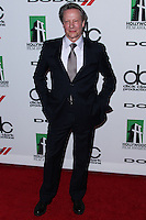 BEVERLY HILLS, CA - OCTOBER 21: Chris Cooper at 17th Annual Hollywood Film Awards held at The Beverly Hilton Hotel on October 21, 2013 in Beverly Hills, California. (Photo by Xavier Collin/Celebrity Monitor)