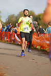2017-10-22 Cambridge10k 68 JH