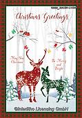 John, CHRISTMAS SYMBOLS, WEIHNACHTEN SYMBOLE, NAVIDAD SÍMBOLOS, paintings+++++,GBHSSXC50-1458A,#xx#