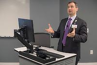 20160322_EDU_Lecture_Cleveland