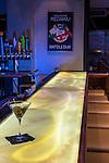 Venda Bar