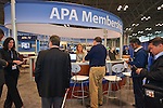 Memberships booth, Pubs and Reg.areas