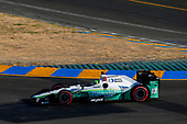 Verizon IndyCar Series<br /> GoPro Grand Prix of Sonoma<br /> Sonoma Raceway, Sonoma, CA USA<br /> Sunday 17 September 2017<br /> Zachary Claman DeMelo, Rahal Letterman Lanigan Racing Honda<br /> World Copyright: Jake Galstad<br /> LAT Images