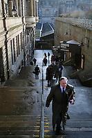 02/02/2010 Edinburgh GV