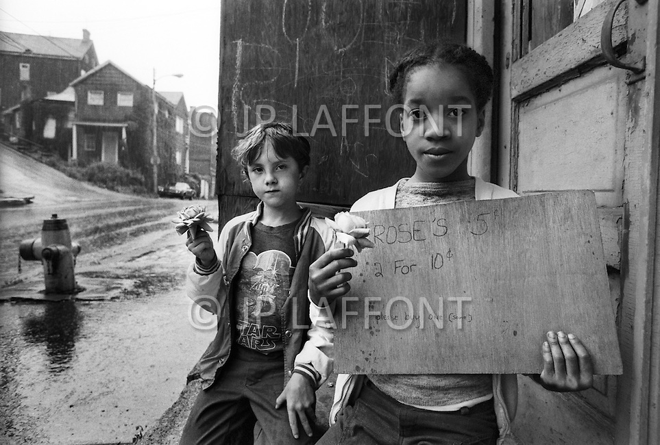 PA. June , 1980. <br />