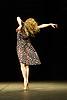 Tanztheater Wuppertal Pina Bausch, Viktor, Sadler's Wells