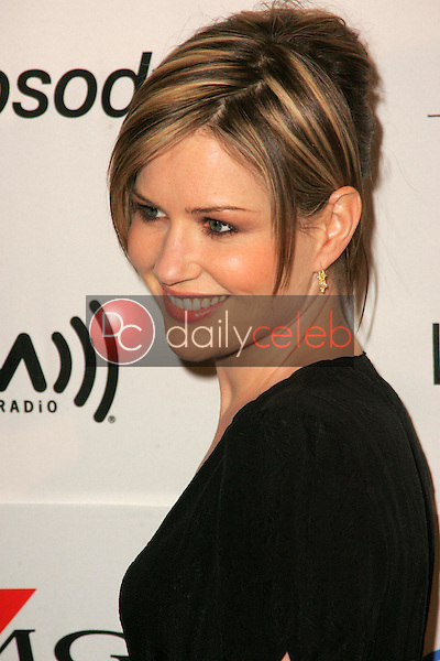 Dido<br />