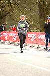 2020-03-08 Cambridge Half 036 PT Finish