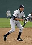 Battle Creek Yankees 2004