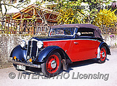 Gerhard, MASCULIN, MÄNNLICH, MASCULINO, antique cars, oldtimers, photos+++++,DTMB206-240,#m#, EVERYDAY