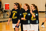 14 ConVal Basketball Girls v 04 Pelham