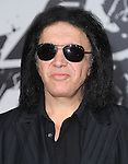Gene Simmons at The Lions Gate World Premiere for The Last Stand at The Grauman's Chinese Theater in Hollywood, California on January 14,2013                                                                   Copyright 2013 Hollywood Press Agency