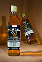 Square 12 yo Highland Cup