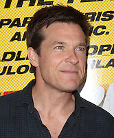 LOS ANGELES, CA - AUGUST 14: Jason Bateman arrives at the 'Hit &amp; Run' Los Angeles Premiere on August 14, 2012 in Los Angeles, California. MPI21 / Mediapunchinc /NortePhoto.com<br />
