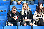 14.04.2019, PreZero Dual Arena, Sinsheim, GER, 1. FBL, TSG 1899 Hoffenheim vs. Hertha BSC Berlin, <br />