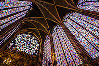 Paris Images