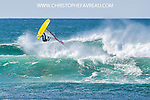2016 - LA TORCHE WINDSURF 2016 - PLOMEUR - FRANCE