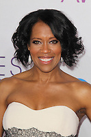 LOS ANGELES, CA - JANUARY 09: Regina King at the 39th Annual People's Choice Awards at Nokia Theatre L.A. Live on January 9, 2013 in Los Angeles, California. Credit: mpi21/MediaPunch Inc. /NORTEPHOTO