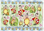 Alfredo, DECOUPAGE, paintings(BRTOD1464CP-BRLCT-,#DP#) stickers illustrations, pinturas