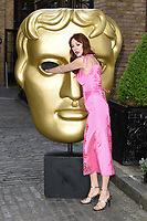 Diane Morgan, aka Philomena Cunk, at the BAFTA Television Craft Awards 2017 held at The Brewery, London, UK. <br /> 23 April  2017<br /> Picture: Steve Vas/Featureflash/SilverHub 0208 004 5359 sales@silverhubmedia.com