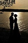 Wainwright Wedding Video selects